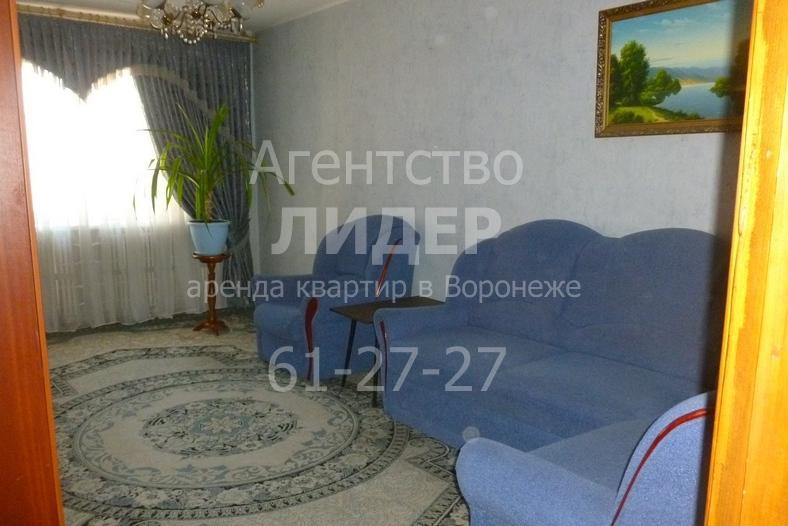 Снять квартиру в Минске на длительный срок сдать квартиру